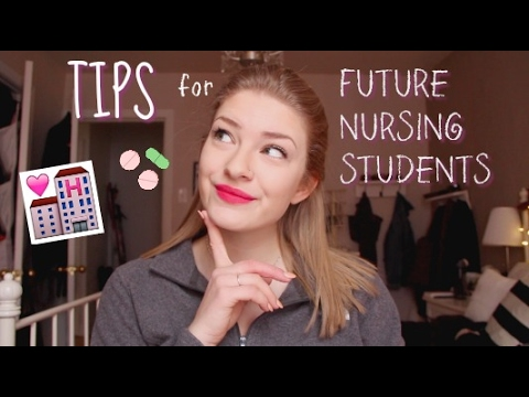 15 Funniest YouTube Videos for Nurses
