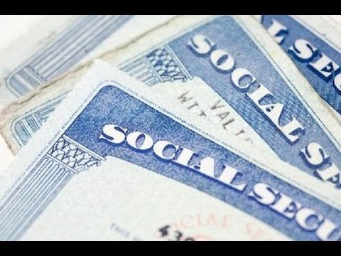 "Why We Must Increase Social Security Benefits (w/ ""Atrios"" Duncan Black)"