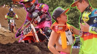 greatest-amateur-kids-motocross-battle-haiden-deegan-vs-daxton-bennick-2019-loretta-lynns-85cc