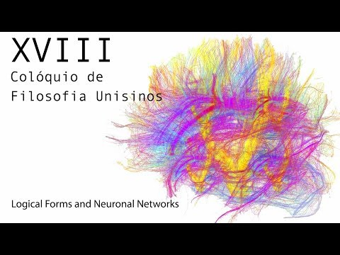 Logical Forms and Neuronal Networks