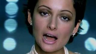 Непара - Бог тебя выдумал (официальный клип)