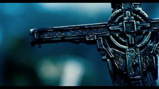 Transformers: The Last Knight | Tamil Trailer