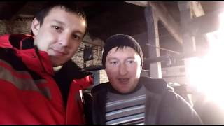 КамАгро ЛОХОТРОН  отзыв покупателя крупно рогатого скота  +79063333941