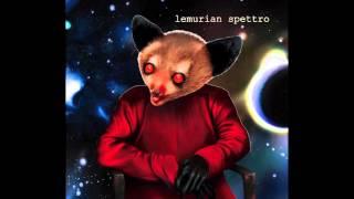 Lemurian - Spettro (2016) [Full Album]