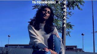 TG-TONEWORKS & MANDANA - Meaningful