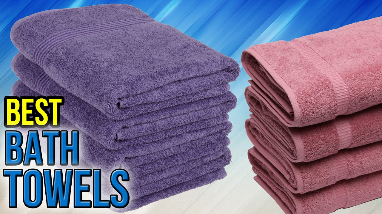 best bath towels 7 best bath towels 2017 12600