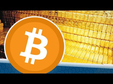 Today in Bitcoin News Podcast (2017-12-22) - Coinbase Fractional Reserve?  - Bitcoin $13,200