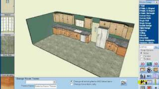 Cabinet Pro: Woodworking Software For Cabinet Manufacturing