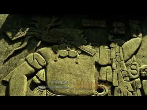 Ye Janma Bandhamo Mr Nokia Full HD Video Song