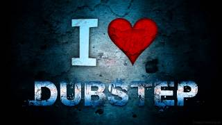 Best of Dubstep! 20 minutes of non-stop dubstep!