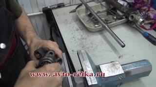 Ремонт рулевой рейки на Subaru Impreza. Ремонт рулевой рейки на Subaru Impreza в СПб.(Ремонт рулевой рейки на Subaru Impreza. Ремонт рулевой рейки на Subaru Impreza в СПб. Наша компания предоставляет услуги..., 2016-08-22T12:02:44.000Z)