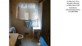 40414 COVE Court, Plymouth, MI Presented by Keith Becker.