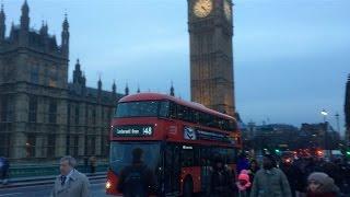 Поездка в Лондон,Бирмингем|Победа в контесте|Кингс-Кросс|Гарри Поттер|Шерлок Холмс|