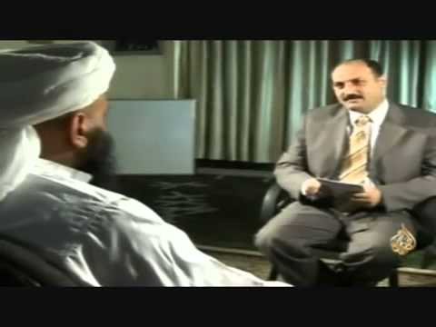 funny afghan video