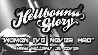 "Hellbound Glory | ""Women I"