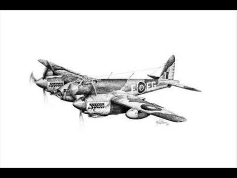 Top Tracks - Central Band of the Royal Air Force