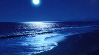 Sea at Night 432 Hz by G.S.