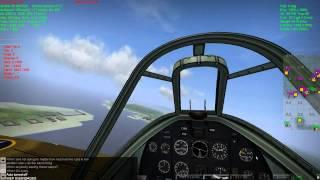 Warbirds 2014 Dogfight 200214 3 720p