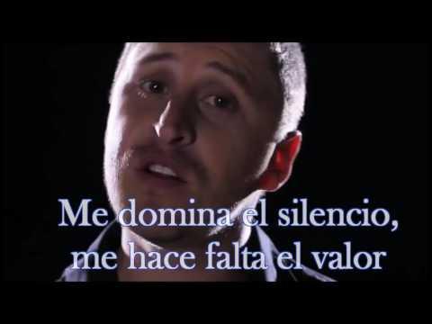 El Clubo -  Dos Pasos (Video Oficial + Letra)