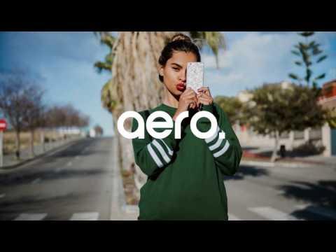 Hailee Steinfeld & Grey ft. Zedd - Starving (GAB Remix)