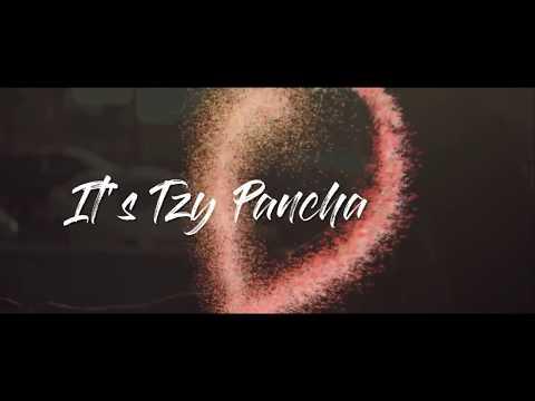 Tzy Panchak - Woman Crush (Lyrics Video)