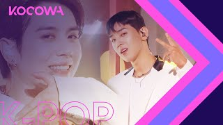 Yugyeom - All Your Fault (Feat. Gray) [Show! Music Core Ep 729]