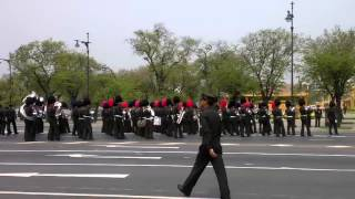 Thai Royal Funeral song 泰国王室哀悼曲:帕雅颂(王侯的悲哀)