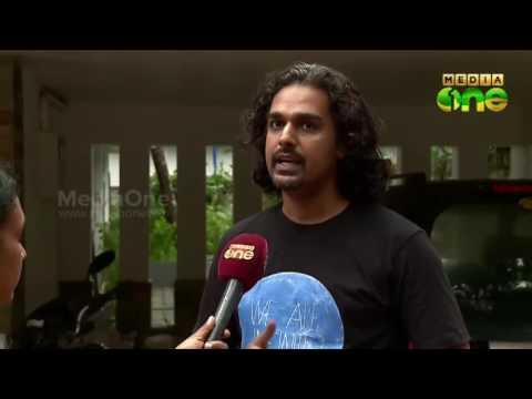 Bangladeshi sex racket victims confined in Kerala illegally thumbnail