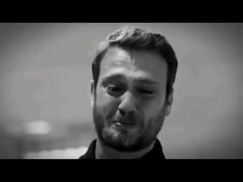 Bülent Yiğit - Yar Bulamadım (Offical Music Video)