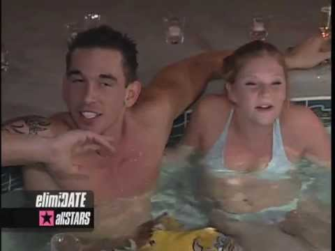 reality dating shows 2005