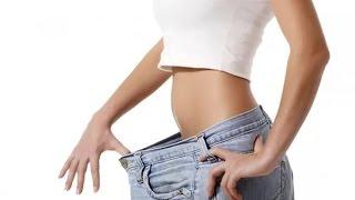Как похудеть без стресса? - Все обо всем