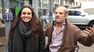 Der beste Opa der Welt 3