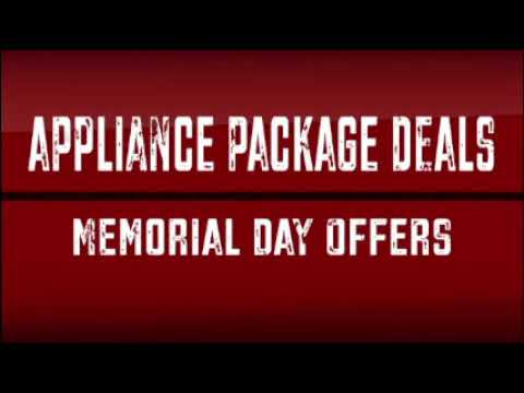 kitchen-appliance-package-deals-for-memorial-day-sale-2019