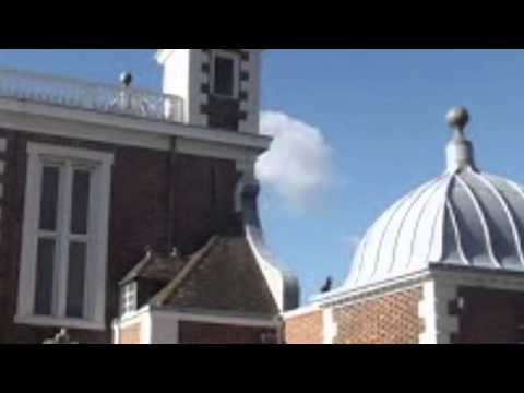 Royal Observatory- Greenwich Tourist Guide