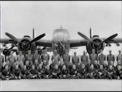 History Of Wars - Fields Of Armour The Gentlemen's War Documentary