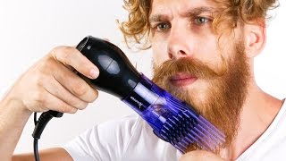 5 Epic Inventions You MUST SEE! ▶82