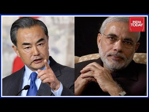 India First: 10 Big Dares By China Against India In The Past Three Months