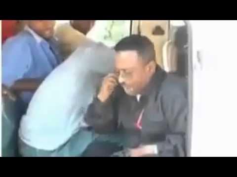 Somali Youtube 119