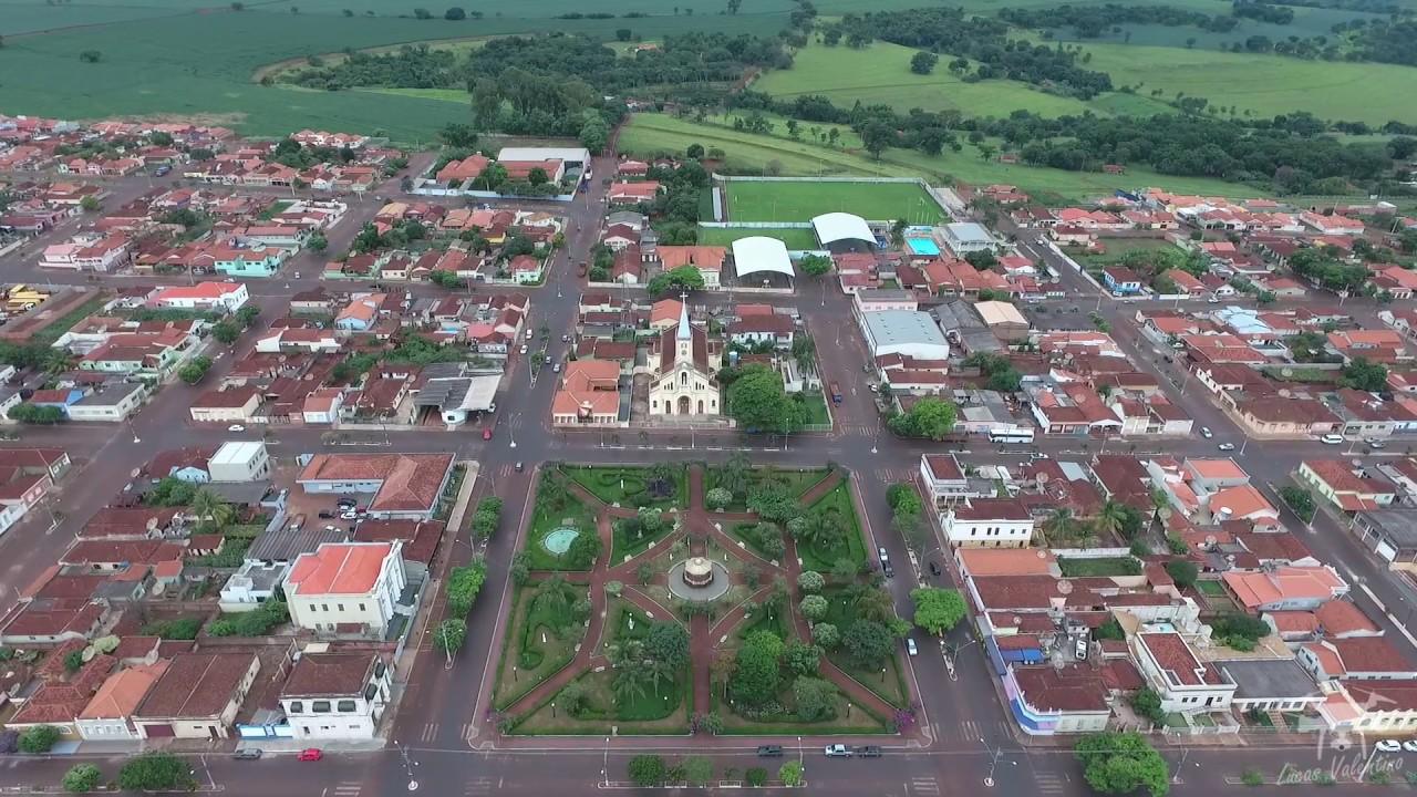 Conquista Minas Gerais fonte: i.ytimg.com