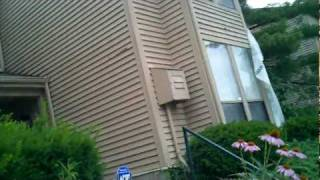 COLUMBUS SIDING REPAIR BY GB Contractor: 877-632-0045