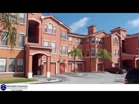 Best Home Inspections Tampa Fl