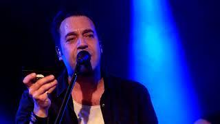 Laith Al-Deen - Die Frage Wie - Live @ Sauerlandpark Hemer, 10.03.18