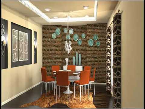 Dining Table And Chairs Designs In Pakistan