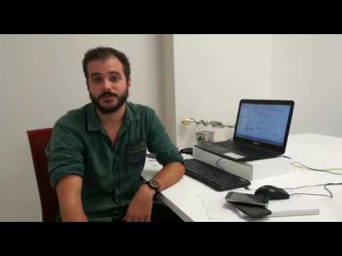 SOMOS BEON - Carlos Prieto - MANY COLORS