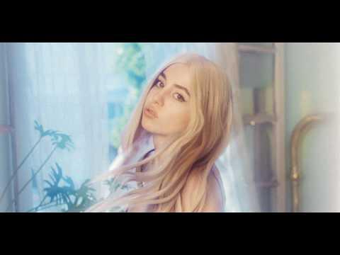 ava-max---sweet-but-psycho-official-music-video-lyrics