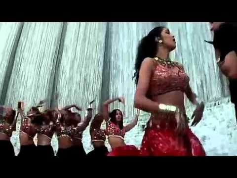 Dilber dilber 1080 full Hd song