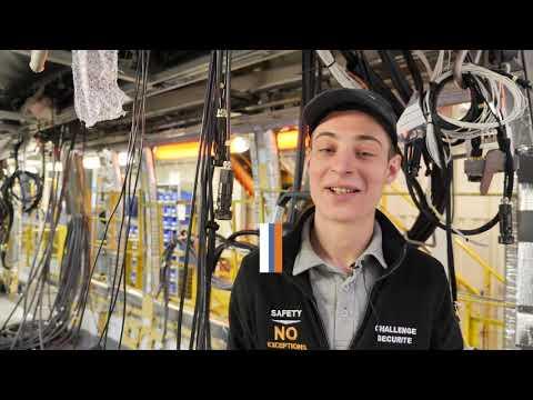 Manpower et Bombardier soudés pour attirer les talents dans le ferroviaire