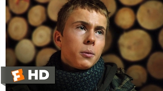 The Hunt (2012) - Marcus Confronts Klara Scene (6/10) | Movieclips
