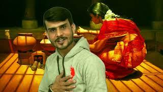 Desh bhakti.........Dev Raj Thakur... op singh
