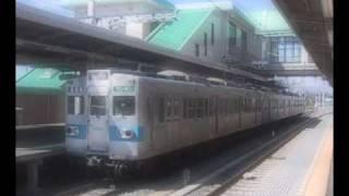 国鉄デハ6310系電車 - JapaneseC...